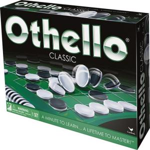 Othello édition simple