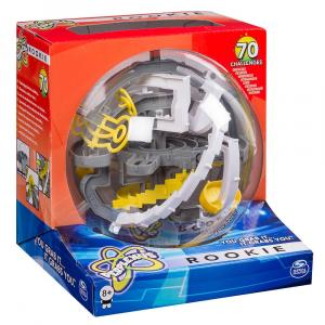 Perplexus Rookie édition simple