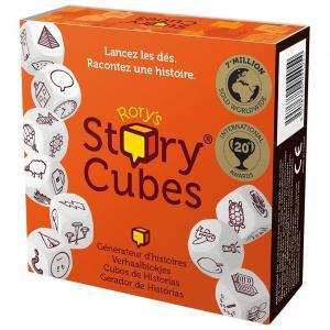 Story Cubes Original édition simple
