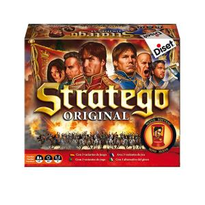 Stratego édition simple