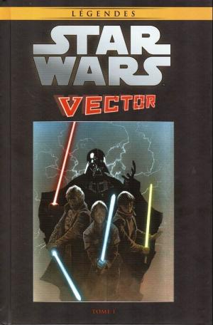 Star Wars - La Collection de Référence 99 TPB hardcover (cartonnée)