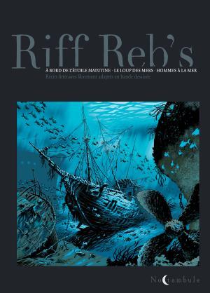 Trilogie Maritime édition Intégrale 2019