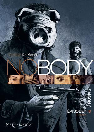 No body 5 simple
