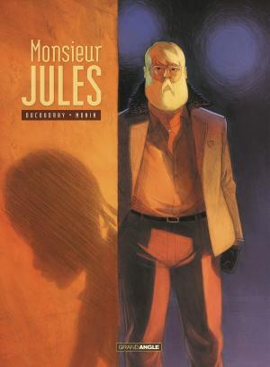 Monsieur Jules