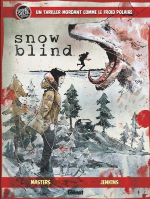 Snow Blind  simple