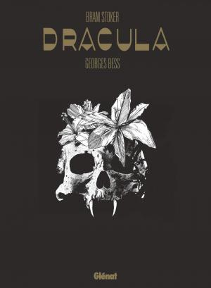 Dracula (Bess) édition simple