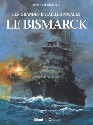 Les grandes batailles navales # 11
