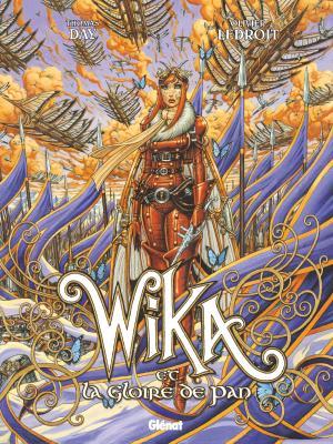 Wika T.3