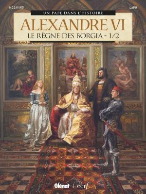 Alexandre VI 12 simple