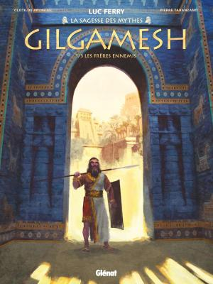 Gilgamesh (Bruneau)
