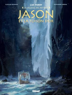 Jason et la Toison d'Or  Coffret 2019