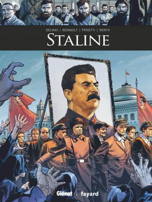 Staline  simple