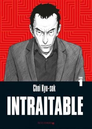 Intraitable 1