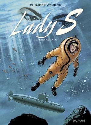 Lady S T.14