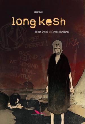 Long Kesh édition simple
