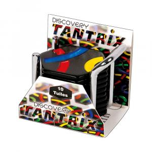 Tantrix : Discovery édition simple