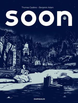 Soon 1