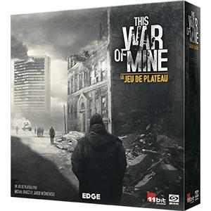 This War of Mine édition simple