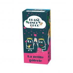 Blanc-manger Coco : La Petite Gâterie édition simple