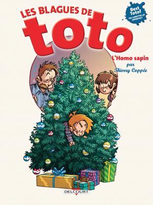 Les blagues de Toto 5 hors série