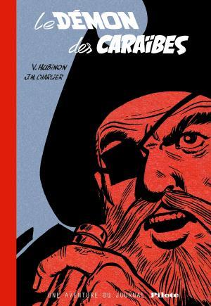 Barbe Rouge édition Spéciale 60 ans