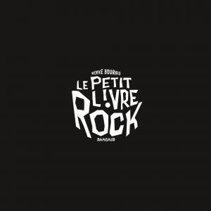 Le petit livre rock  Réédition 2019
