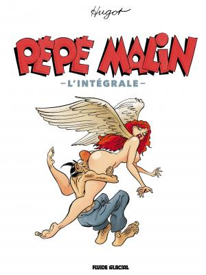 Pépé Malin édition Intégrale