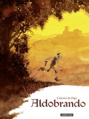 Aldobrando 1