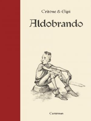 Aldobrando  Edition luxe