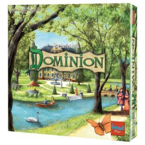 Dominion - Prospérité édition simple