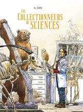 Les collectionneurs de science