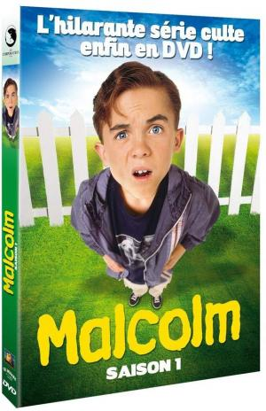 Malcolm édition simple