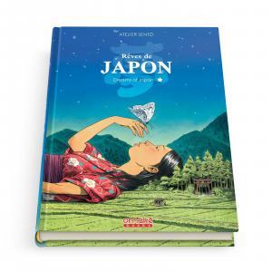 Rêves de Japon 1