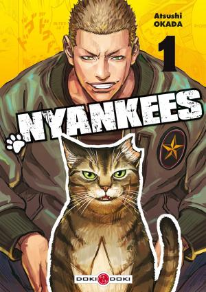 Nyankees édition simple