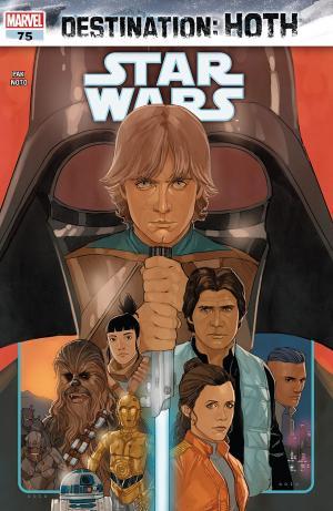 Star Wars # 75