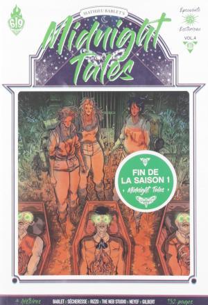 Midnight Tales T.4