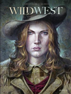 Wild West 1 simple