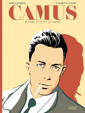 Camus, entre justice et mère  simple 2020