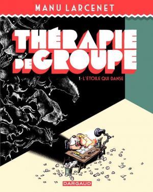 Thérapie de groupe T.1