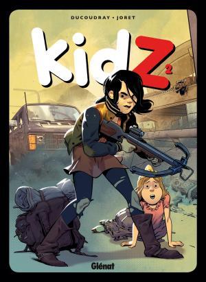 Kidz 2 simple