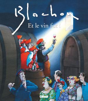 Et le vin fut  simple