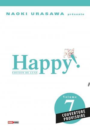 Happy ! 7 Deluxe 2020