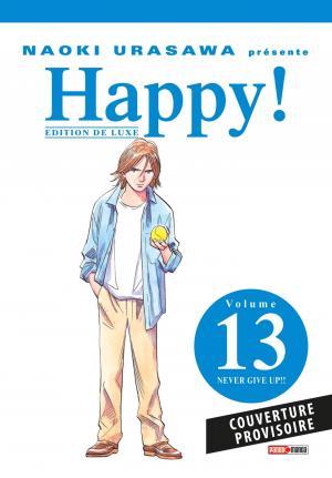 Happy ! 13 Deluxe 2020