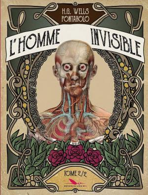 L'homme invisible (Pontarolo) 2 simple