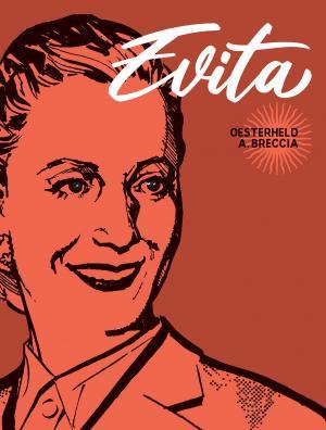 Evita  simple