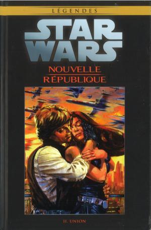 Star Wars - La Collection de Référence 80