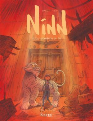Ninn T.4