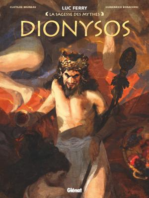 Dionysos (Bruneau)  simple