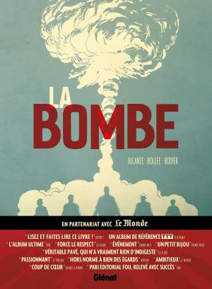 La bombe (Rodier)  simple