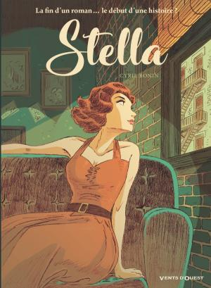 Stella (Bonin)  simple